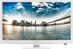 Как выбрать идеальный телевизор — полезные советы