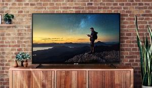 Современные телевизоры: правила и особенности выбора