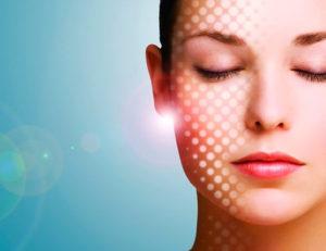 Достижения лазерной косметологии: фракционное омоложение