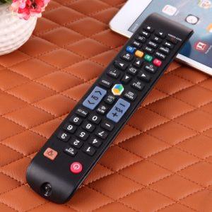 Как разблокировать пульт от телевизора?