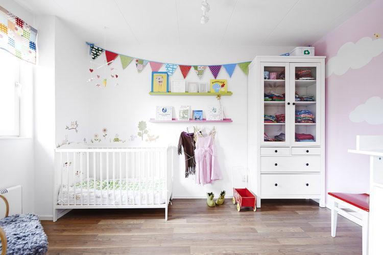 200 идей дизайна интерьера детской комнаты для мальчика с фото �� - Ремонт своими руками