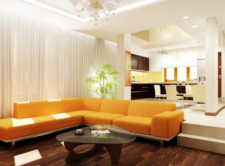 200 идей дизайна интерьера квартиры с фото �� - Ремонт своими руками
