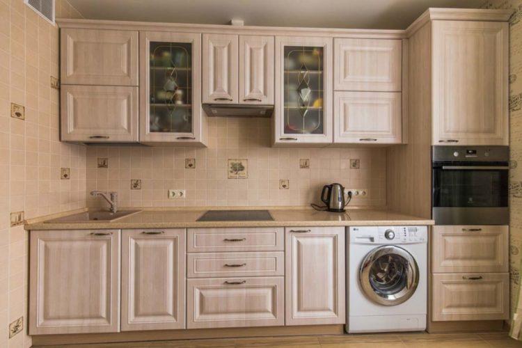 200 идей дизайна фартука для кухни с фото �� - Ремонт своими руками