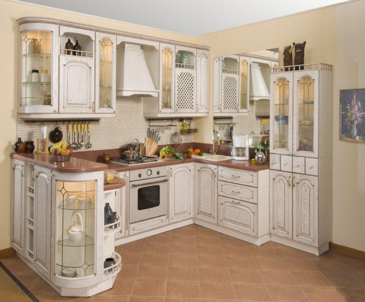 200 идей дизайна барной стойки на кухне с фото �� - Ремонт своими руками