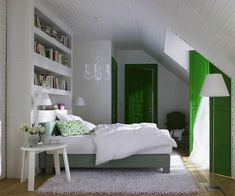 200 идей дизайна квартиры с фото �� - Ремонт своими руками