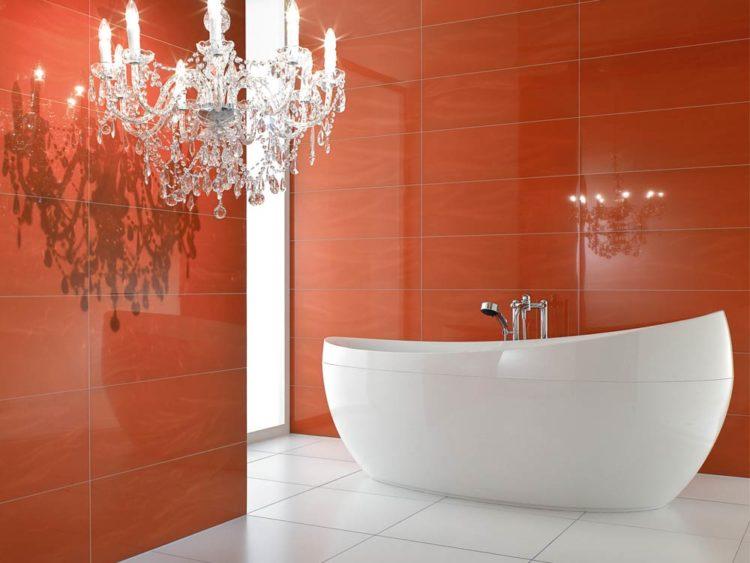 200 идей дизайна интерьера совмещенного санузла с фото �� - Ремонт своими руками
