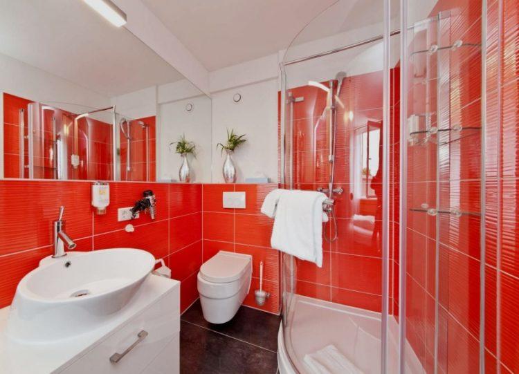 200 идей дизайна интерьера плитки для ванной с фото �� - Ремонт своими руками