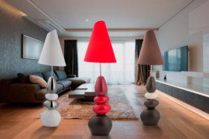 20 стильных идей, которые изменят вашу квартиру до неузнаваемости - Ремонт своими руками