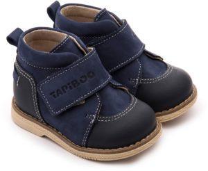 Как правильно подобрать качественную детскую обувь?