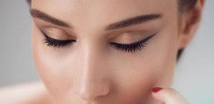 Чудеса внешности и перманентный макияж