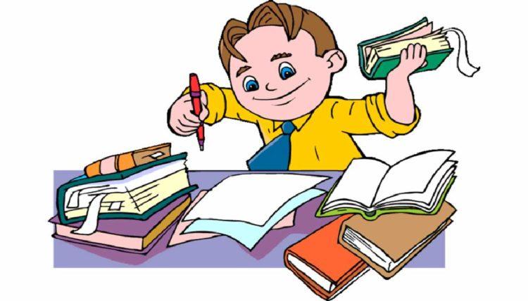 Пословицы про труд для детей: 50 поговорок со смыслом ✍