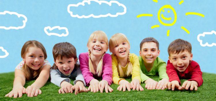 Пословицы о детях: 50 поговорок со смыслом ✍