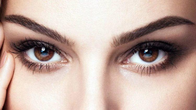 Пословицы о глазах: 50 поговорок со смыслом ✍