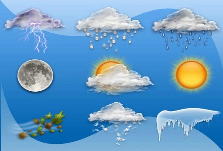 Пословицы про погоду: 50 поговорок со смыслом ✍