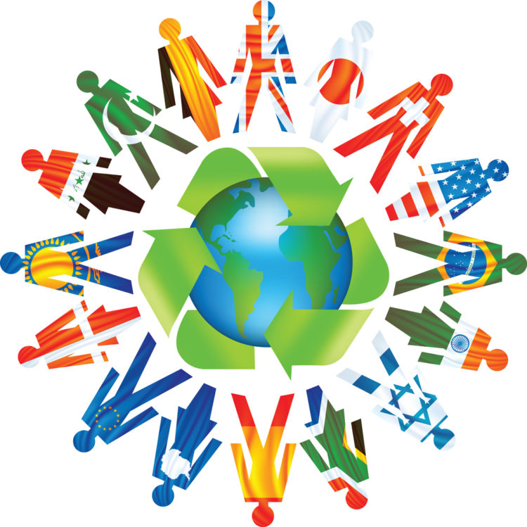 Пословицы о единстве: 50 поговорок со смыслом ✍