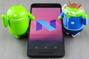 Чем iPhone лучше смартфонов на Android -