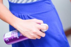 Как сделать хороший антистатик в домашних условиях