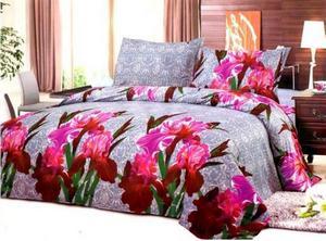 Размеры постельного белья различных производителей