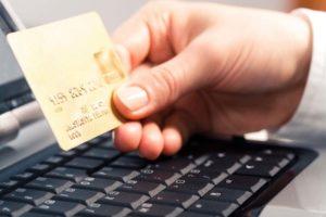 Покупка РЖД билетов в режиме он-лайн