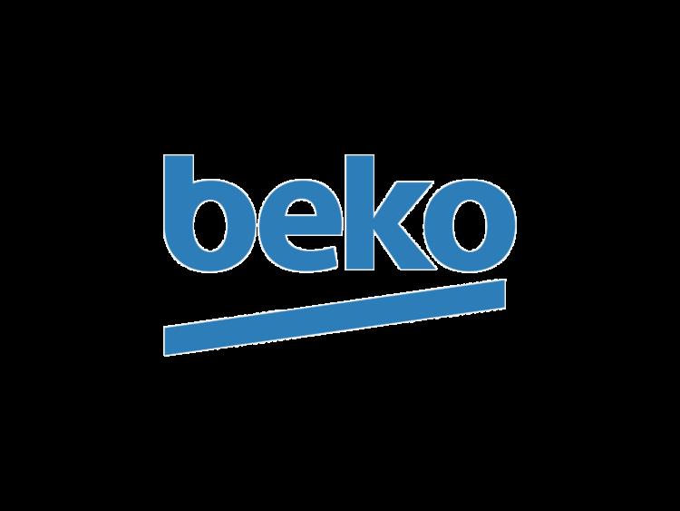Холодильники и другая техника бренда Beko: большой выбор и передовые технологии
