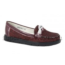 Выбираем обувь для детей