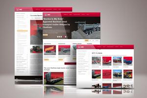 Для чего нужны онлайн-каталоги сайтов и компаний