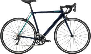 Регулировка велосипеда