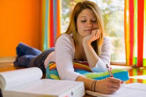 Плюсы и минусы заочного обучения