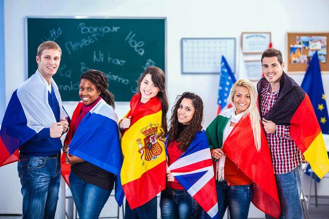 Плюсы и минусы европейского образования
