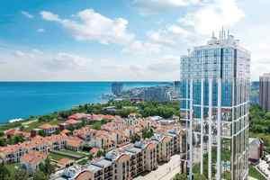 5 причин приобрести недвижимость в Одессе