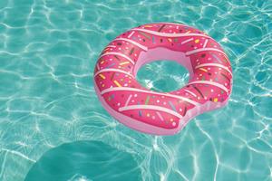 Детские игрушки для плавания
