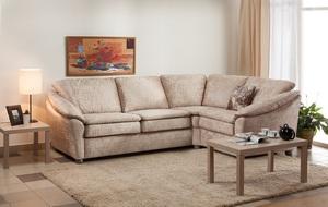 Некоторые особенности выбора мягкой мебели для обустройства жилья