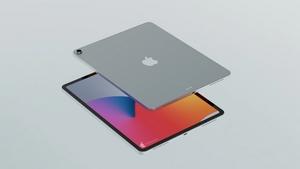 iPad Air 4: плюсы и минусы