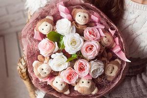 Топ 12 подарков любимой девушке на день рождения