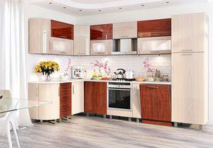 Как выбрать качественную мебель для кухни