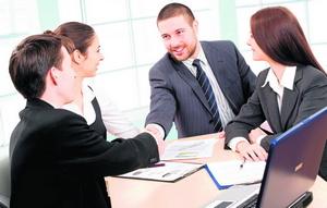 Нужны ли соучредители при создании бизнеса?