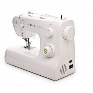 Разновидности и советы по выбору швейных машин