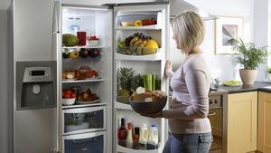 Ваш холодильник уже старый? Как выбрать новый
